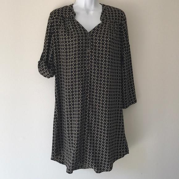 1927a398c8 41hawthorn Dresses   Skirts - 41Hawthorn Stitch Fix CRISTEN Shirt Dress